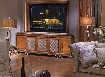 Тумба под TV PROVASI Home Luxury (two) 2703