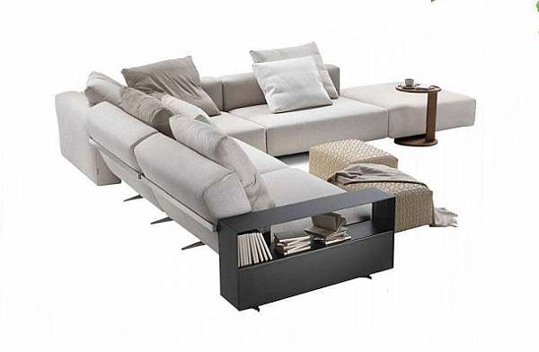 Диван FLEXFORM New Entry Lario
